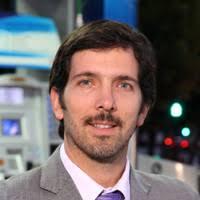 Claudio Daguerressar