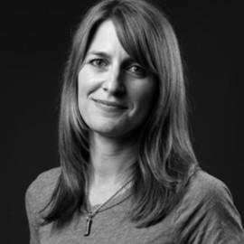 Jill Rankin