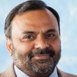Satyam Priyadarshy