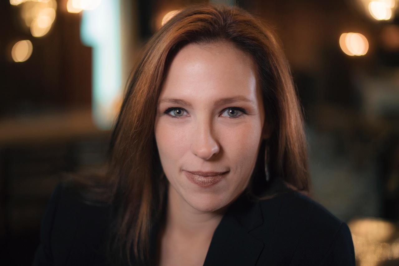 Erin Levzow