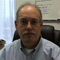 Randy Plotkin