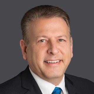 Joe Pomerantz