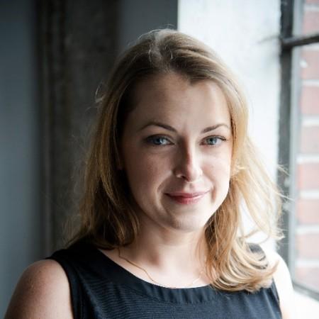 Lora Vaughn McIntosh