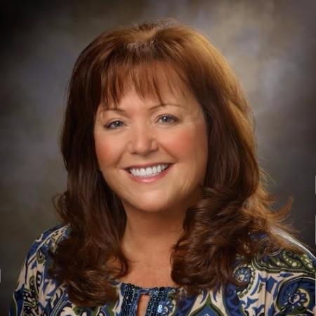 Sandy Torrey