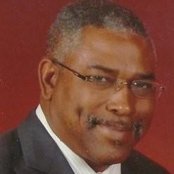 Daryl White
