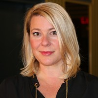 Jennifer Kavanagh