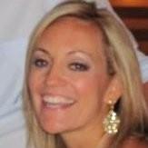 Nicole Katcher