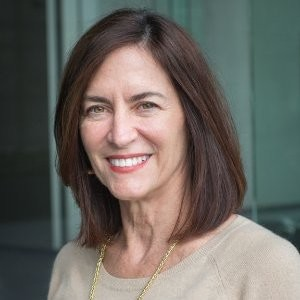 Jill Feldon