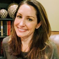 Jessica Ruscito