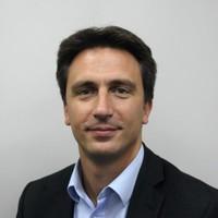 Guillaume Conteville