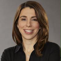 Stephanie Sotelo Perdue