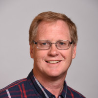 Bill Olsen