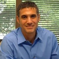 Frank Bordonaro