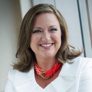 Lori Strahm