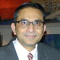 Amit Basu