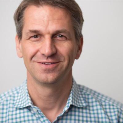 Dirk Schapeler