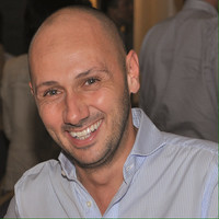 Fabio Vitali