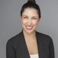 Carla D'Alessandro