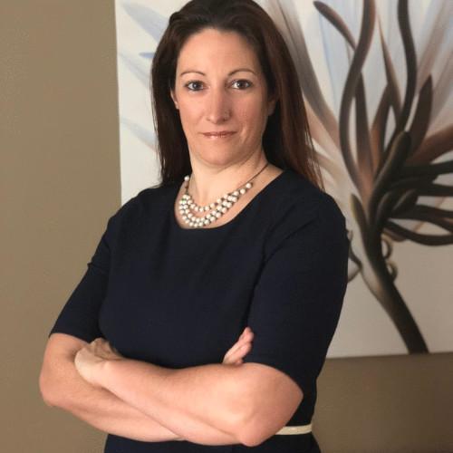 Carrie Parikh