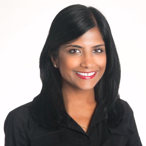 Sohini Gupta