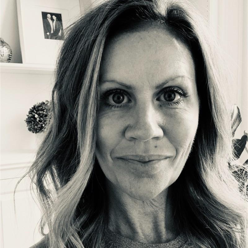 Megan Dineen-Kistner