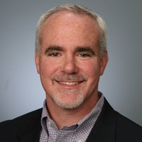 Tim Deutsch