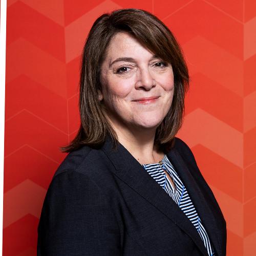 Paula Brant