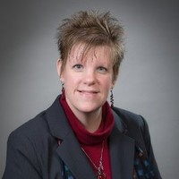 Virginia Kramer
