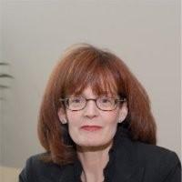 Terri Steinberg