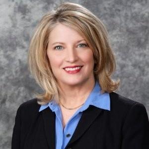 Deborah Fullerton
