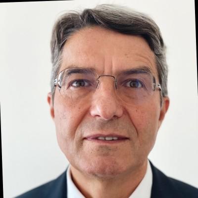 Kiril Topalov