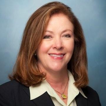 Theresa Brodrick, PhD, RN.