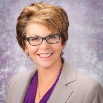 Holly Lorenz, MSN, RN