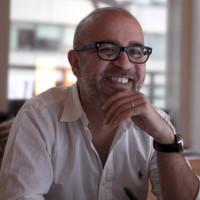 Amir Mohammady