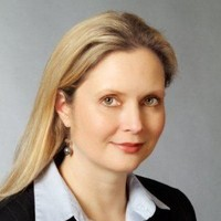 Patti Girardi