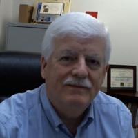 Jim Kaiser
