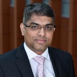 Raj Kalahasthi