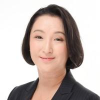 Chifumi Umeda