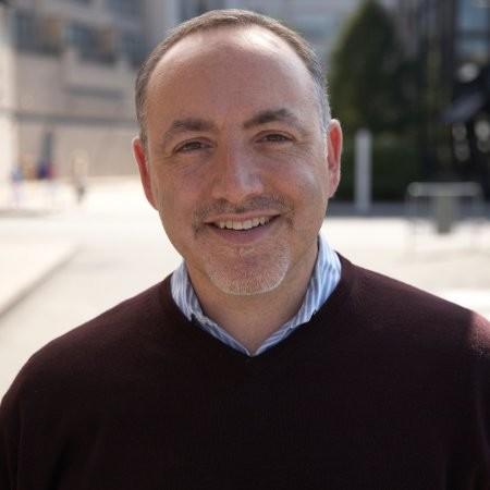Mike Dupuis