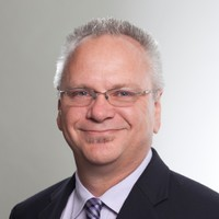 Jim Somborovich
