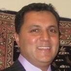 Karim Jessa