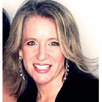 Becky Gebhardt
