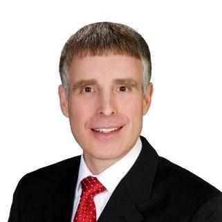 Terry Stahler