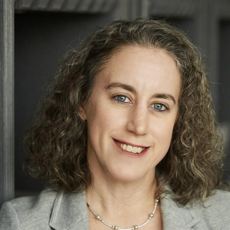 Melissa Goldman