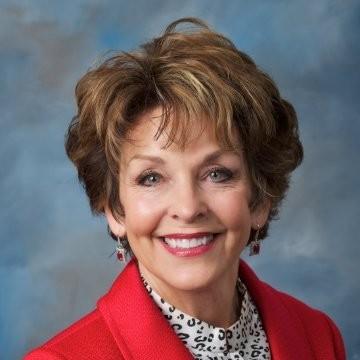 Barbara Fox