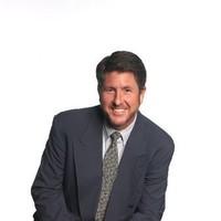 Mark Tonnesen