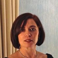 Natasha Pekelis