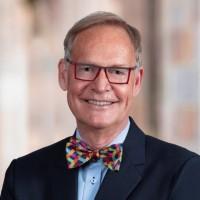 William (Bill) Isenberg, MD, PhD
