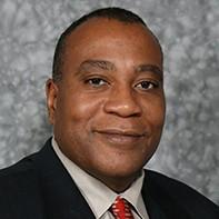 Isaac Myers II
