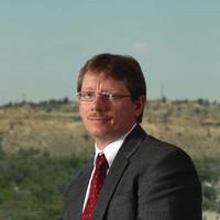Kevin Guenthner